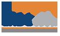 CHDC Donations Logo